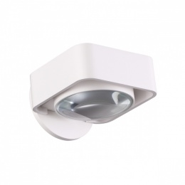 Бра Odeon Light Paco 3889/6WW
