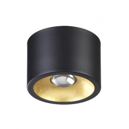 Спот Odeon Light Glasgow 3878/1CL
