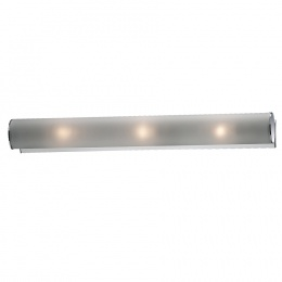 Бра Odeon Light Tube 2028/3W