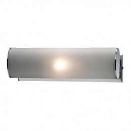 Бра Odeon Light Tube 2028/1W