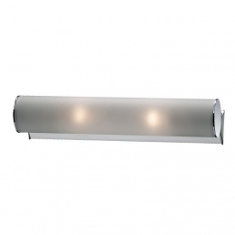Бра Odeon Light Tube 2028/2W