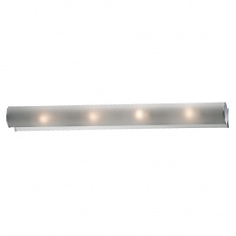Бра Odeon Light Tube 2028/4W